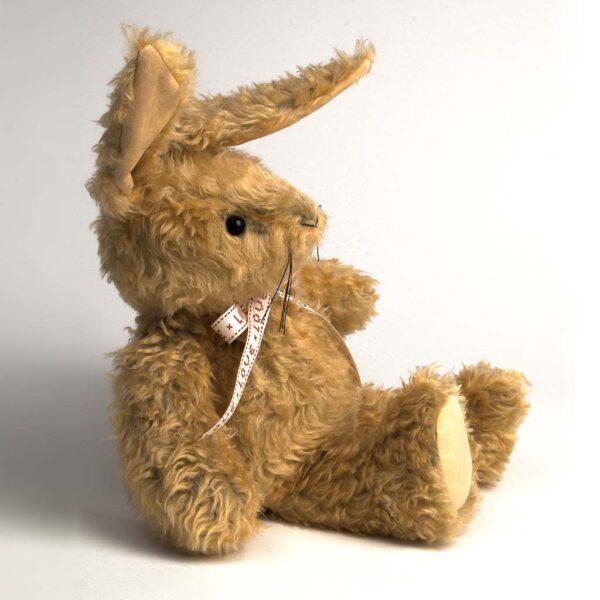 Binky Rabbit for Children