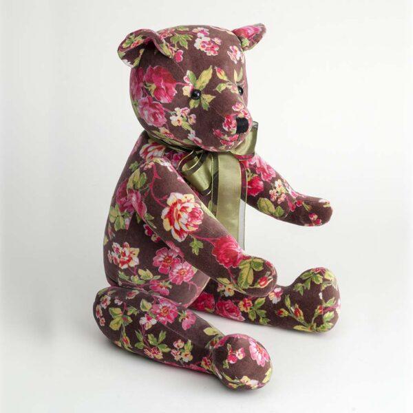 Briar Rose Teddy