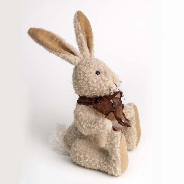 Nursery Rabbit