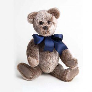Foxy Bear for sale