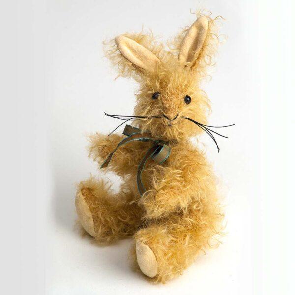 Beyond Bears - Rabbit Toy