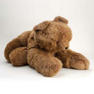 Giant Bear for the Floor