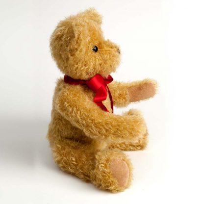 Teddy Bear Gregory