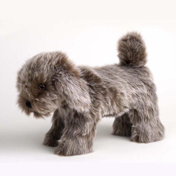 Hamish Dog Toy
