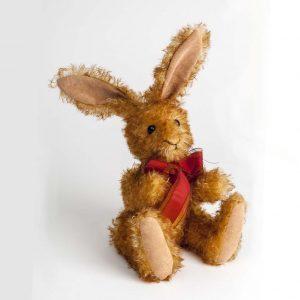 Herbert Rabbit