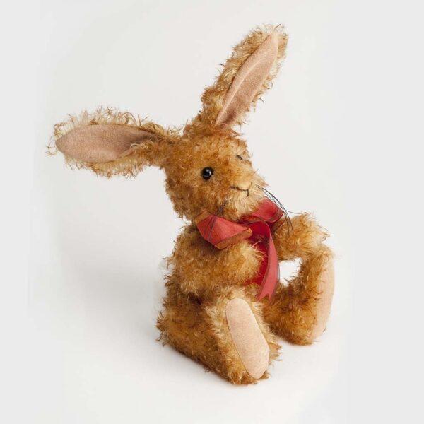 Herbert Mohair Rabbit for sale
