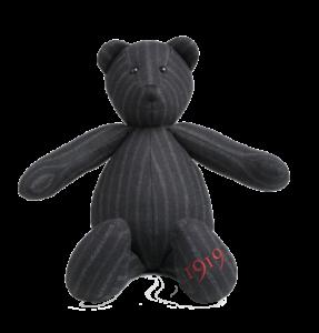 Huntsman Bear_edited-1