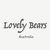 Lovely Bears, Australia