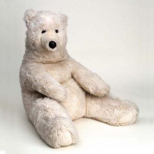 Polar Bear for cuddles