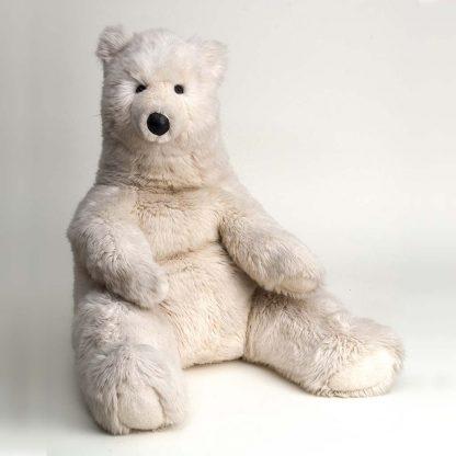 Polar Bear for Children