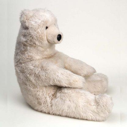 Huge Polar Bear for Cuddles