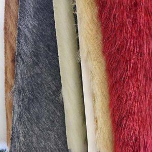 Fur for TeddyBears
