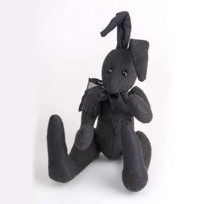Tobias Rabbit
