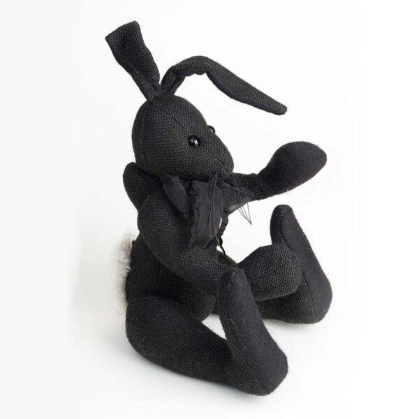 Unusual Rabbit for Sale