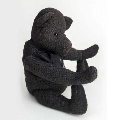 Traditional Toy TeddyBear