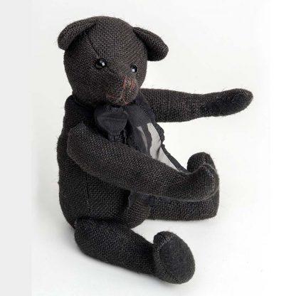 Retail Bear