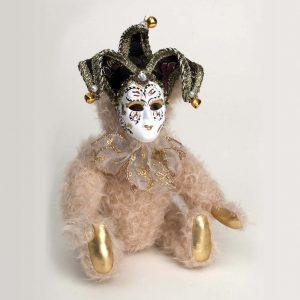 Masked Bear for Sale