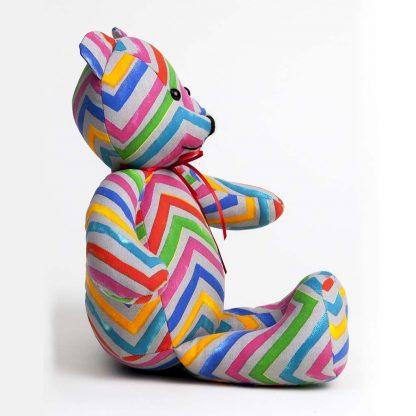 Ziggy Bear