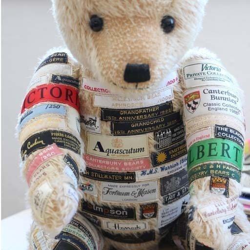 Business Bears